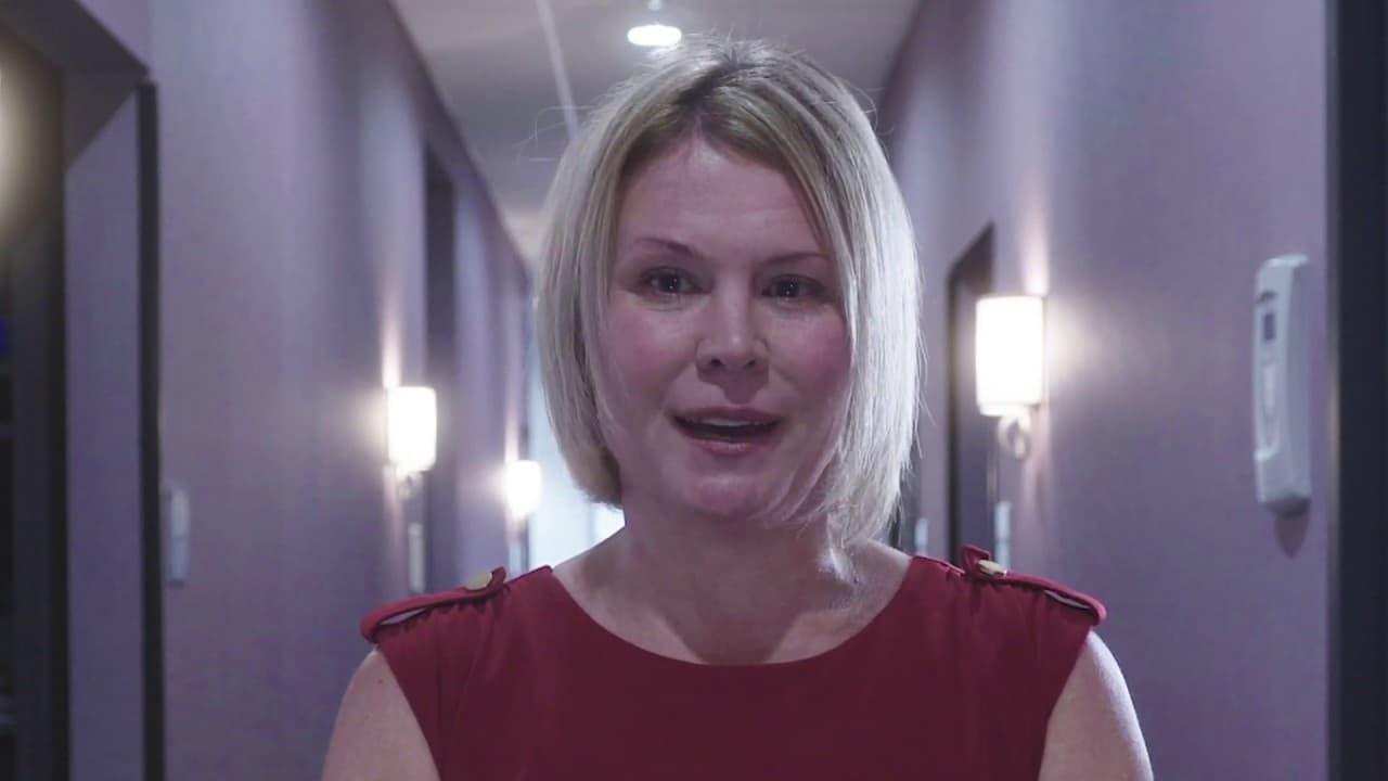 Babyoln Dental Video imge placeholder