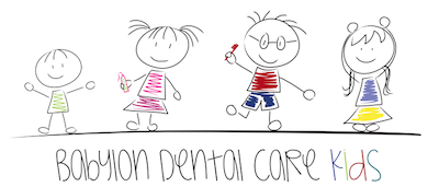 Babylon Dental Care Childrens Dentistry