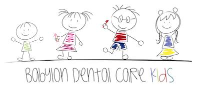 Babylon Dental Care Childrens Dentistry