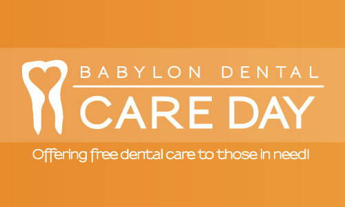Care-Day-Logo-for-Website