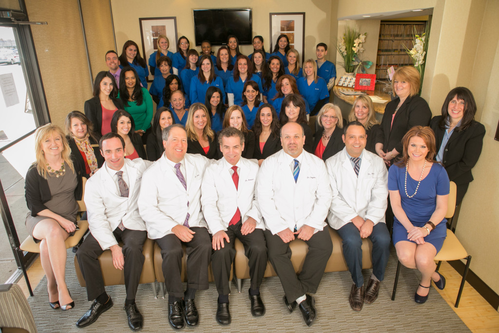 Babylon Dental Care Team