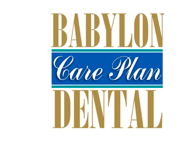 Babylon Dental Care Plan
