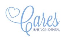 Babylon Dental Care Community Events