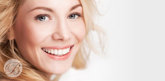 endodontics-header