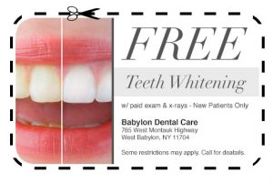 coupon-whitening