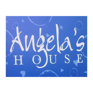 angelas-house