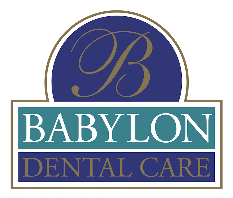 Photo of Babylon Dental Care