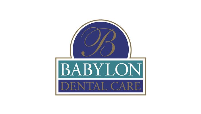 Babylon dental care west babylon family dentistry babylon dental care reheart Images