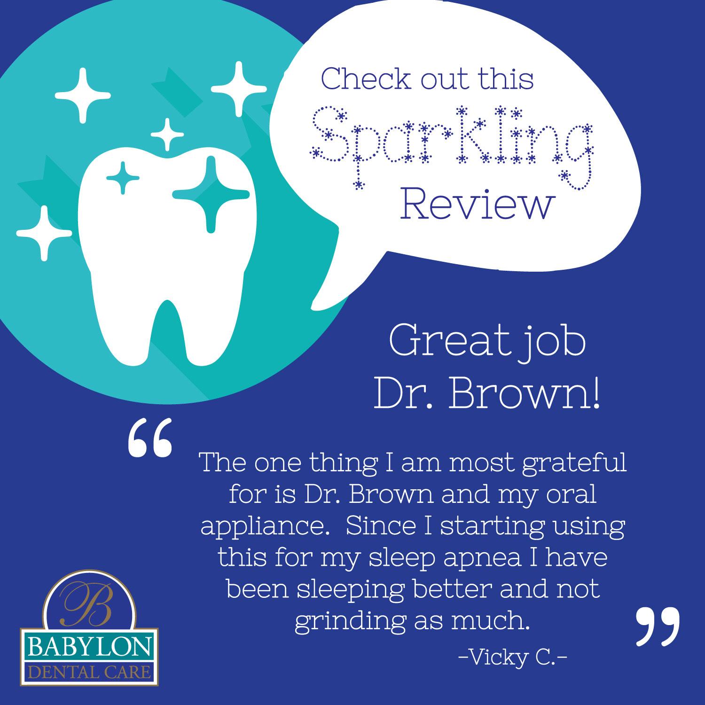 dentist comforter dental reviews middletown nj building family shrewsbury comfort