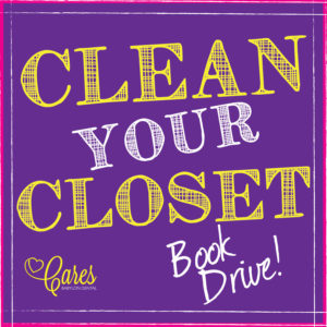 clean_year_closet_instagram_purple_right-size