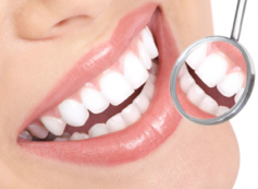 Orthodontic service options in Babylon