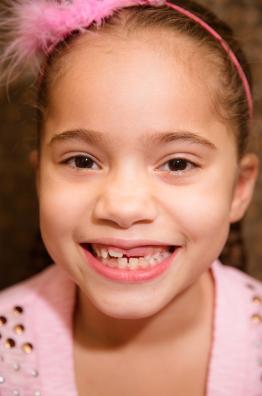 Can Kids Get Oral Cancer Babylon Dental Care