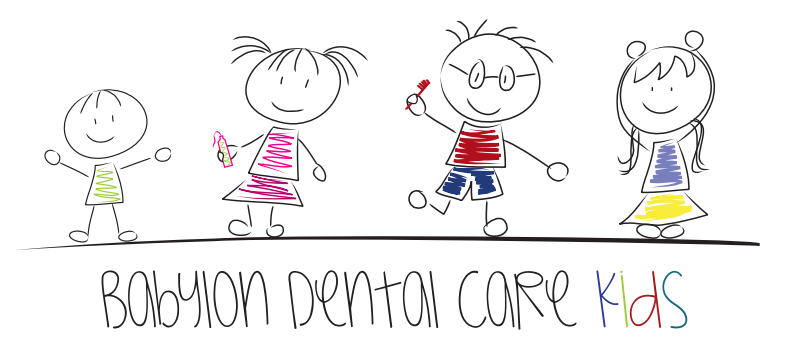 Babylon Dental Care Kids