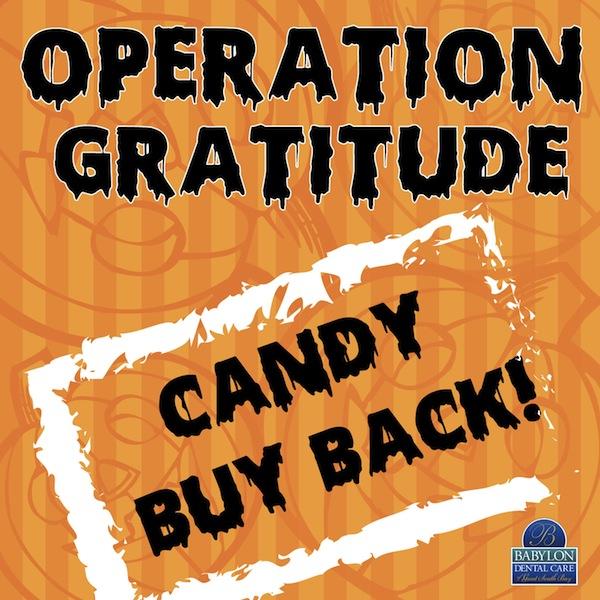 2014 Operation Gratitude