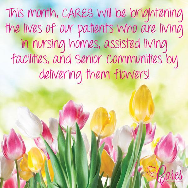 CARES_April-15