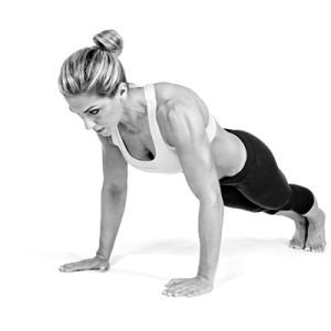 pushup-square
