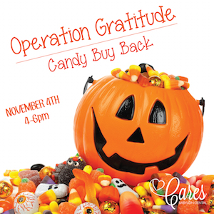 Candy-Buy-Back_2015