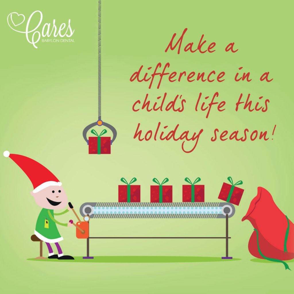 Operation-Christmas-Child_insta-6