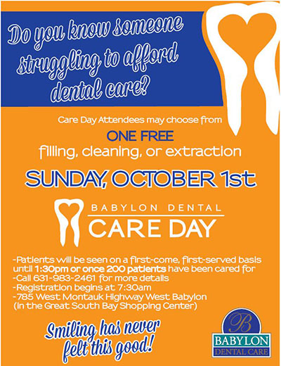 careday-flyer