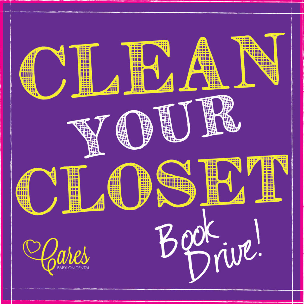 Clean_Year_Closet_Instagram_Purple_Right-size-1024x1024