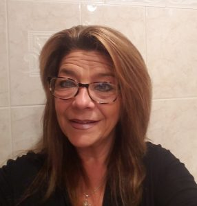 Denise Migliaccio